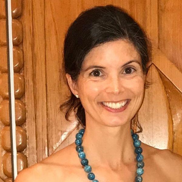 Carmen Visser